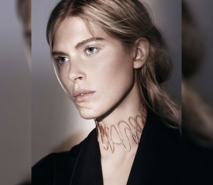 To καλοκαιρινό update των chokers