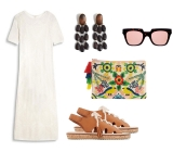 Style: Tribal Chic