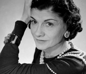 Coco Chanel | 17 συμβουλές της ιέρειας του στυλ για να είσαι κομψή & υπέροχη