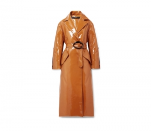 To 9 to 5 αγαπημένο trench coat