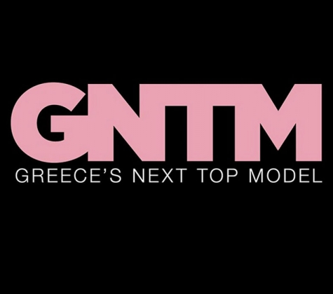 GNTM: Μάθαμε όλα όσα έγιναν στην πρώτη audition της Αθήνας