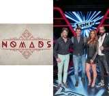 The Voice ή Nomads; Τι είδες χθες;