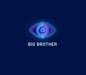 Big Brother: Αυτή είναι η τραγουδίστρια που μπαίνει στο reality