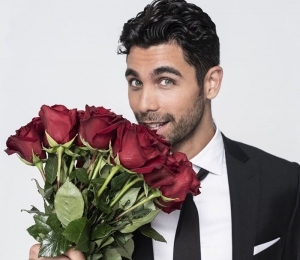 The Bachelor: Τι τηλεθέαση έκανε η πρεμιέρα;