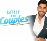 Battle of the couples: Δες την εντυπωσιακή πρεμιέρα του Παναγιώτη Βασιλάκου