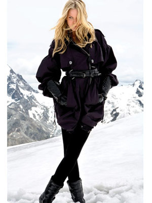 k2_galleries_262_styleincold04
