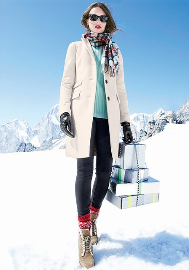 k2_galleries_262_styleincold09