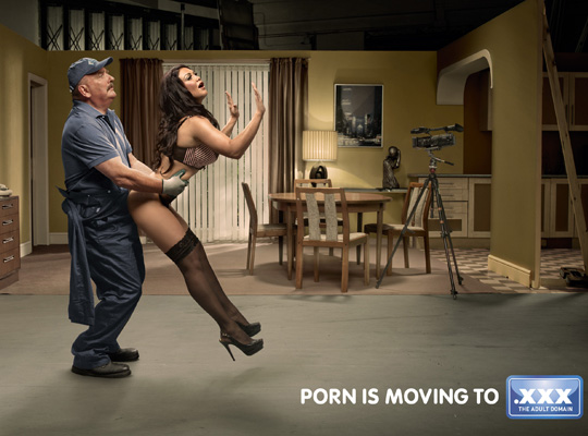 k2_galleries_291_00pornmoving