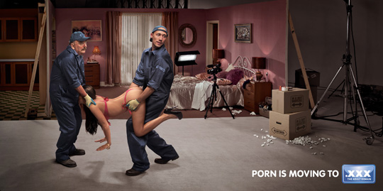 k2_galleries_291_01pornmoving