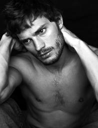 k2_galleries_314_09jamiedornan0602