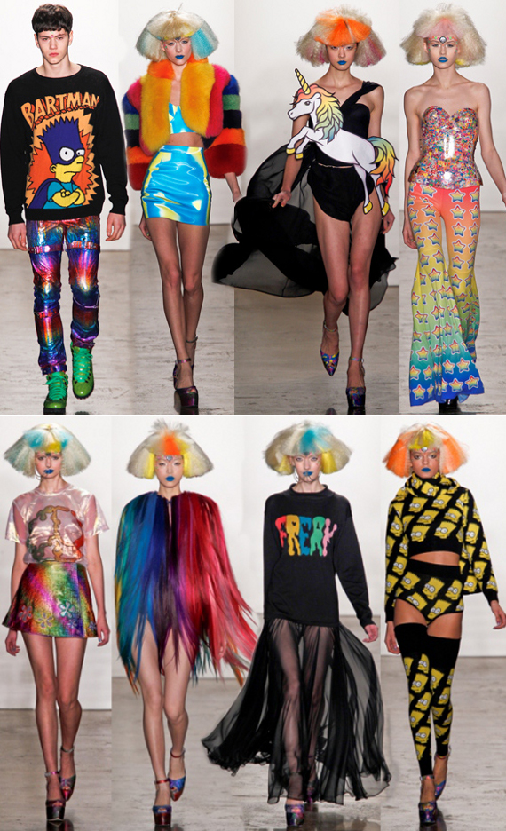 k2_galleries_398_01jeremyscott1802