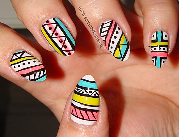 k2_galleries_806_03_806_nails