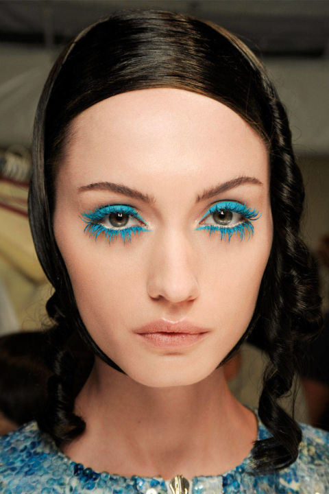 54a8ac780c8e2_-_elle-38-march-beauty-best-in-show-blue-eyes-0313-xln-xln