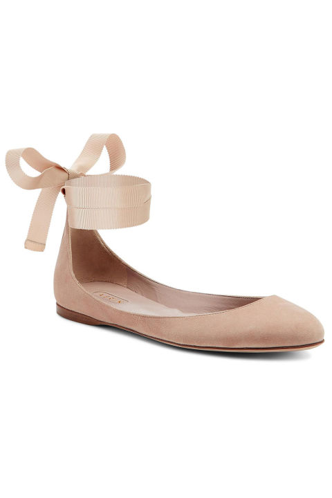 elle-fall-shoes-ballet-33022628170_8_1