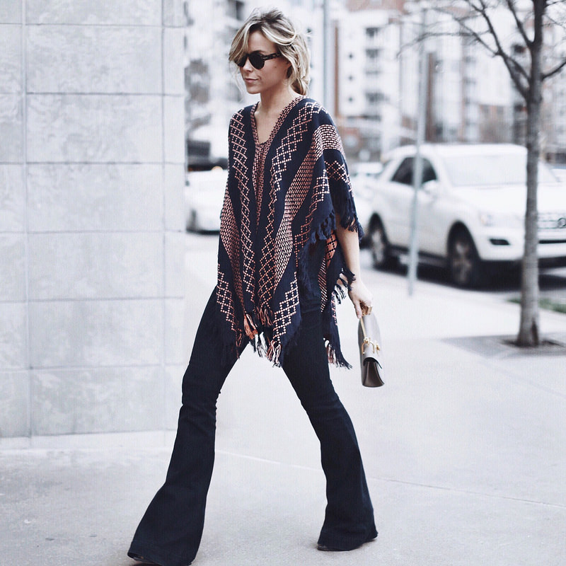 2-flared-pants-with-poncho