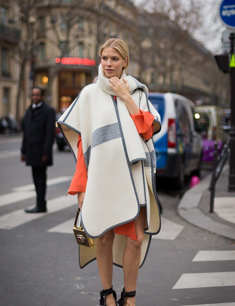 5-modern-poncho-with-pants