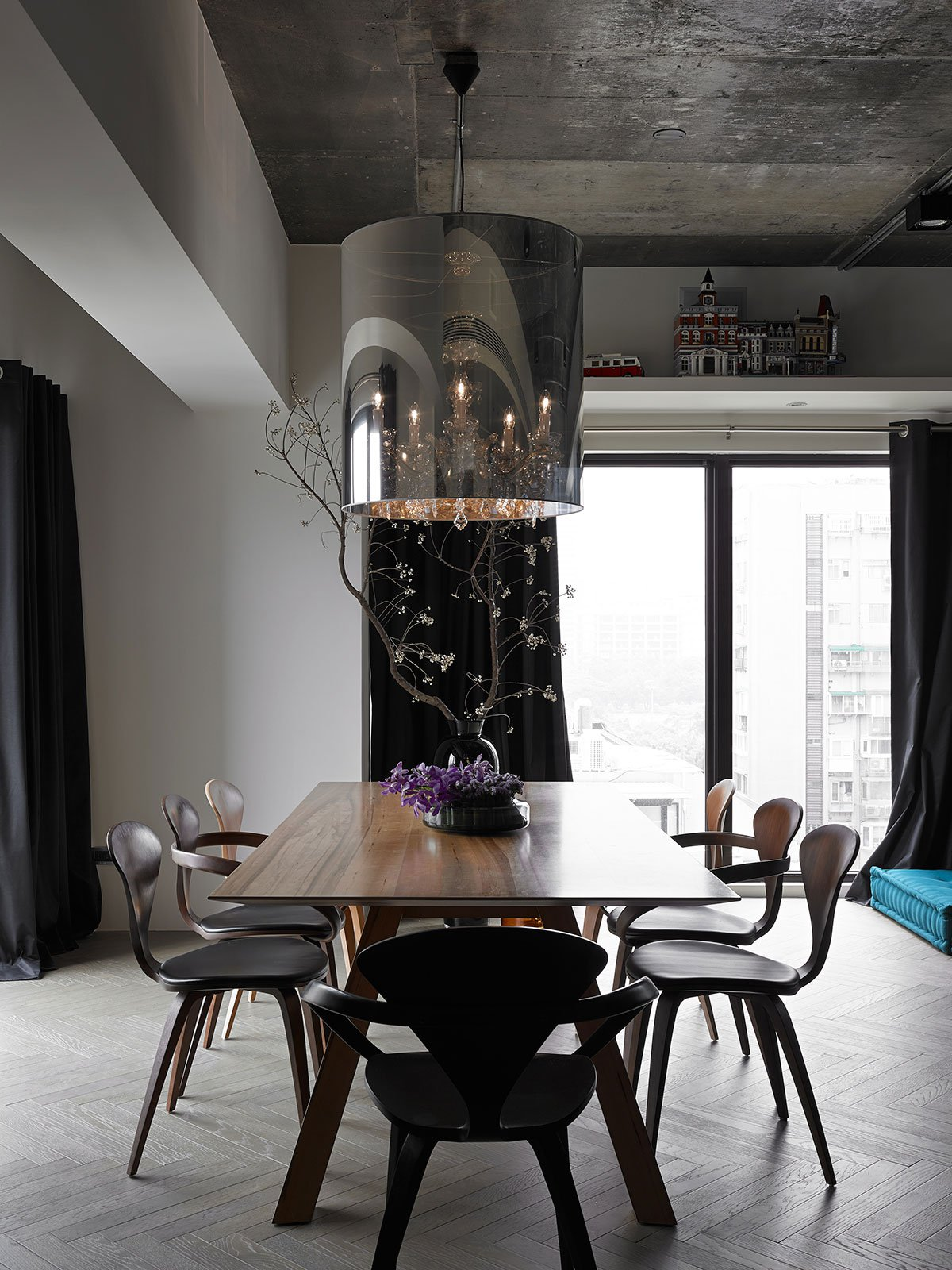 an-eclectic-apartment-renovation-in-taiwan-3