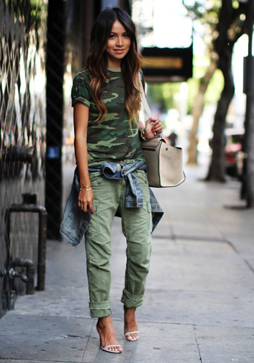 army-chic-outfit