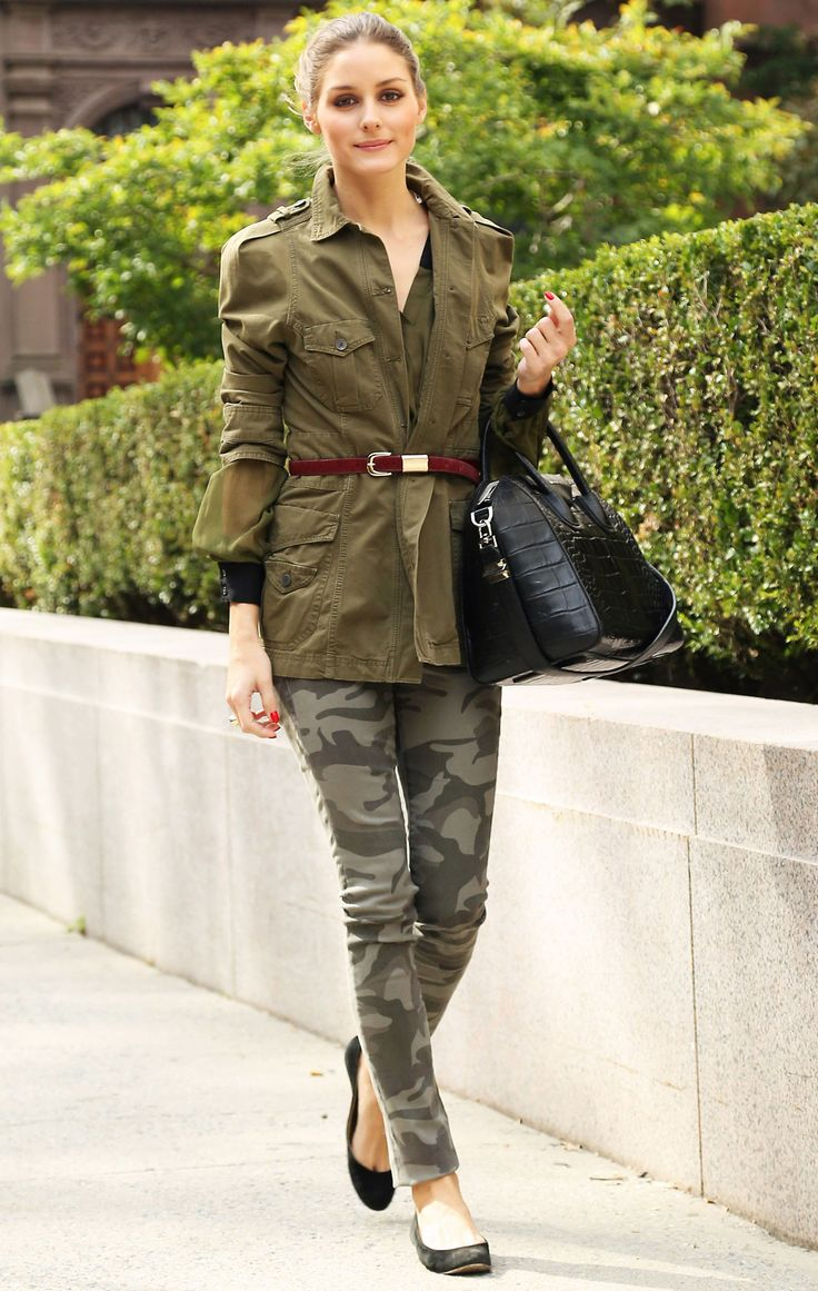 chic-army-look
