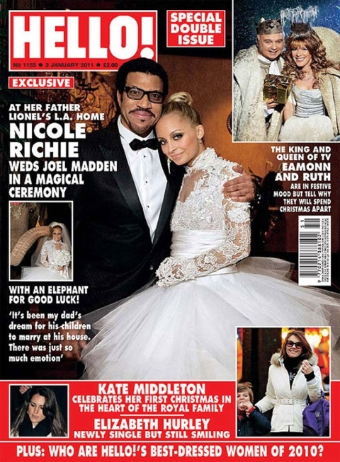 ghk-most-expensive-wedding-dresses-nicole-richie-hello