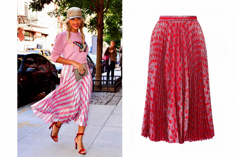 gucci-skirt-png