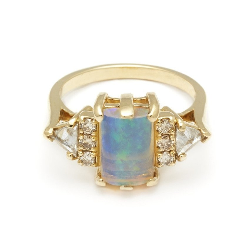 anna%20sheffield%20opal%20cabochon%20bea%20ring