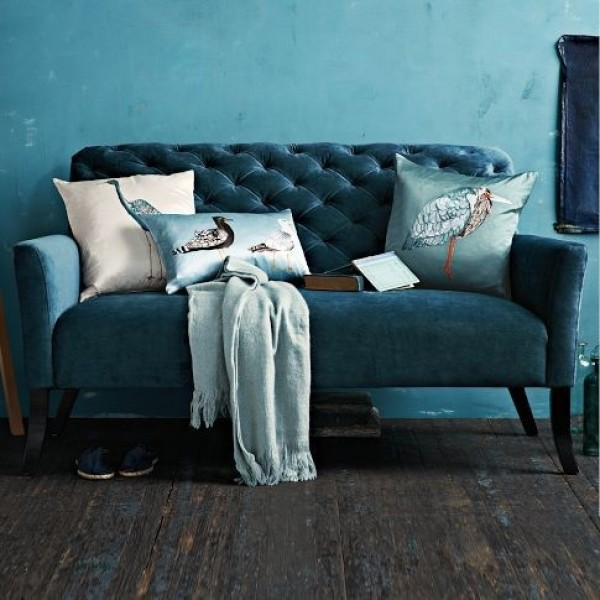 how-to-look-after-velvet-upholstery-600x600