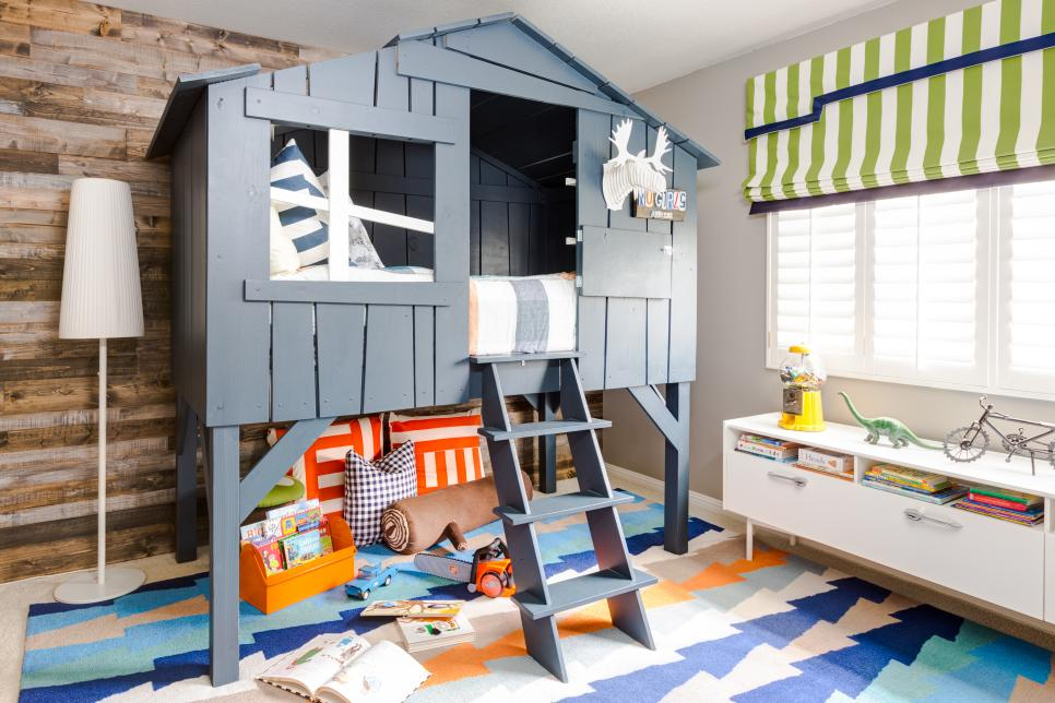 j-and-j-design-group_dorans-big-boy-room_3-jpg-rend-hgtvcom-966-644