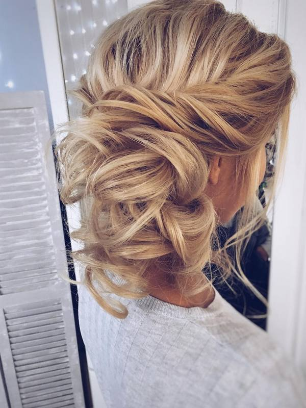 wedding-hairstyles-for-long-hair-form-tonyastylist-17