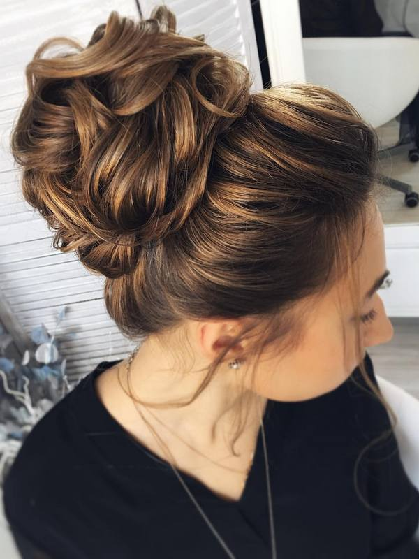 wedding-hairstyles-for-long-hair-form-tonyastylist-21