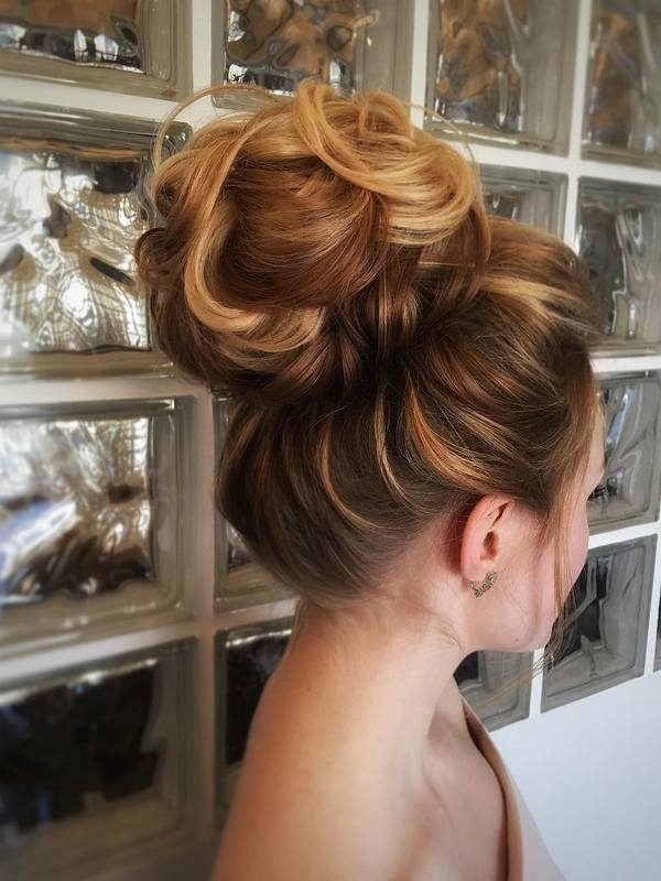 wedding-hairstyles-for-long-hair-form-tonyastylist-27