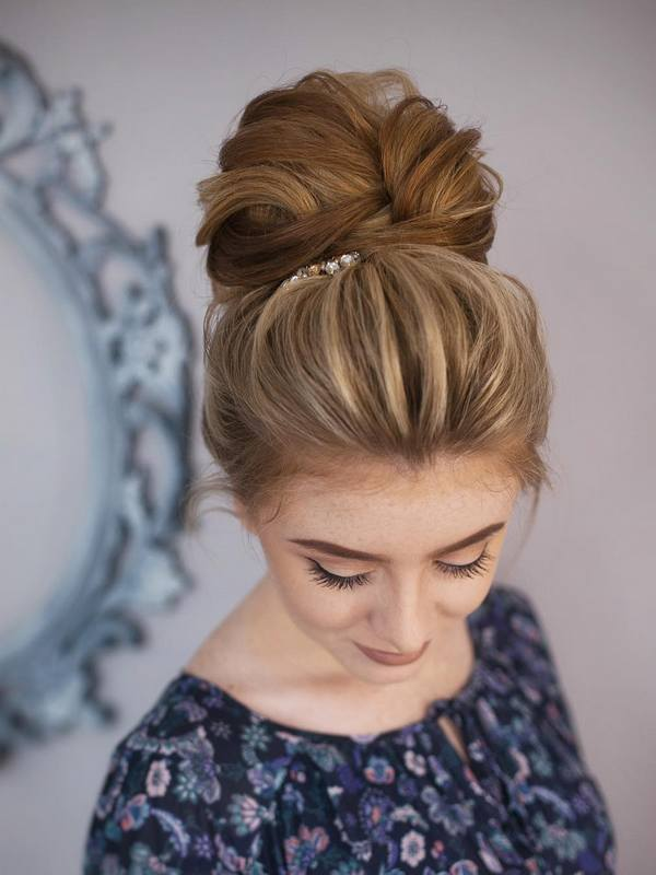 wedding-hairstyles-for-long-hair-form-tonyastylist-29