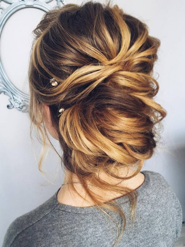 wedding-hairstyles-for-long-hair-form-tonyastylist-34