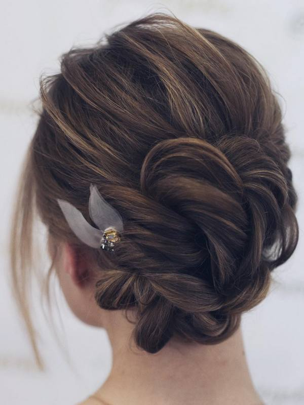 wedding-hairstyles-for-long-hair-form-tonyastylist-38