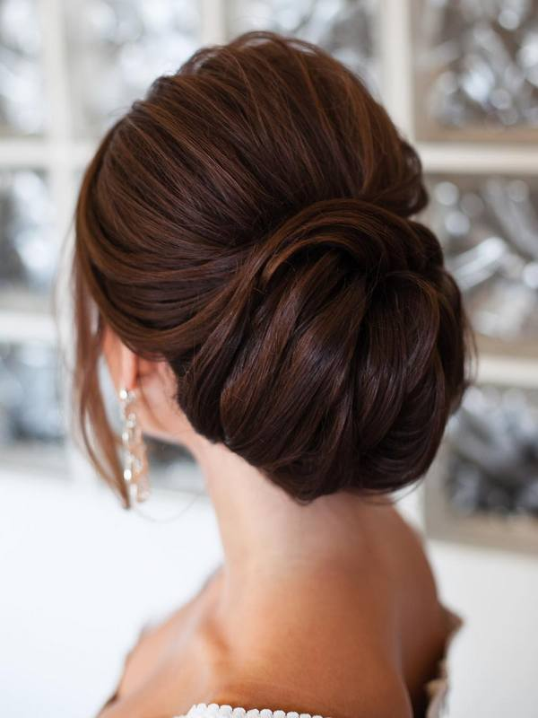 wedding-hairstyles-for-long-hair-form-tonyastylist-44