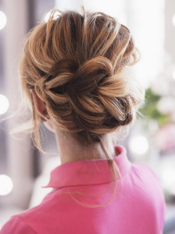 wedding-hairstyles-for-long-hair-form-tonyastylist-58