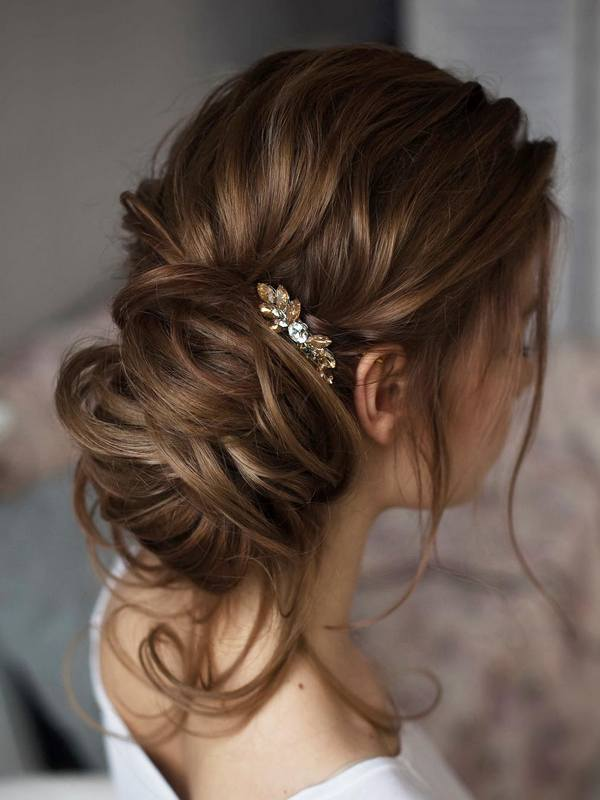 wedding-hairstyles-for-long-hair-form-tonyastylist-59