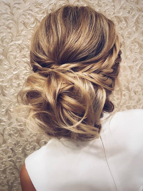 wedding-hairstyles-for-long-hair-form-tonyastylist-60