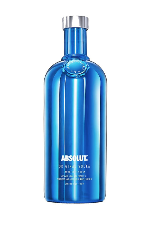 abselec_blue750ml_rs