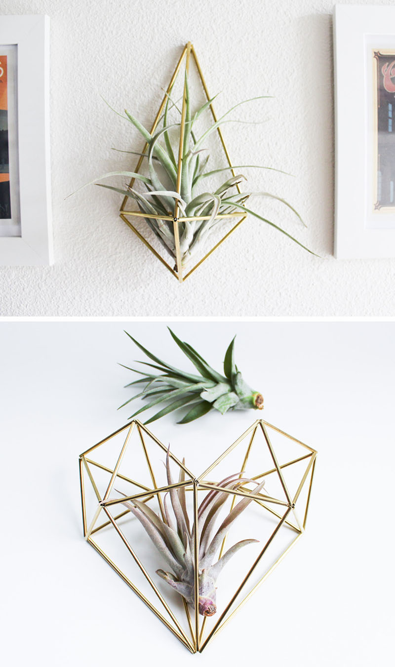 airplant-holders_250516_01a