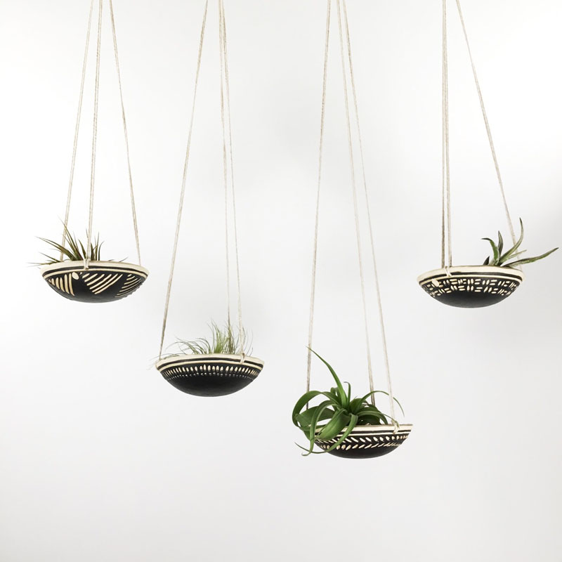 airplant-holders_250516_06