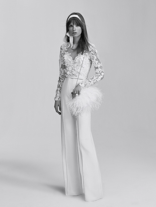 elie_saab_bridal__19__jpg_9378_north_499x_white