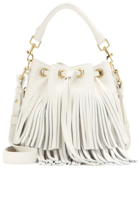 hbz-bucket-bags-saint-laurent