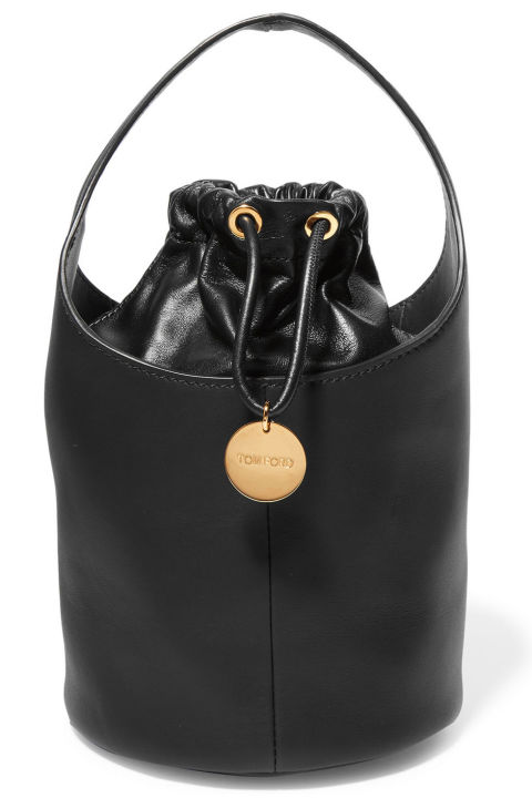 hbz-bucket-bags-tom-ford