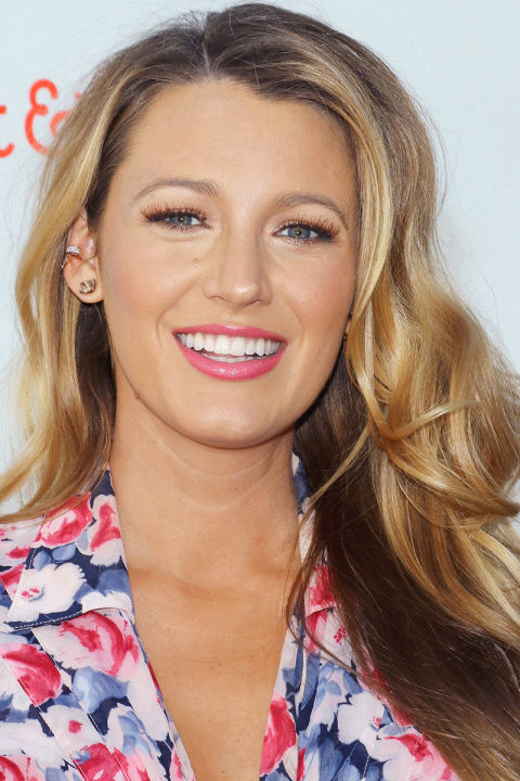 hbz-honey-blonde-blake-lively