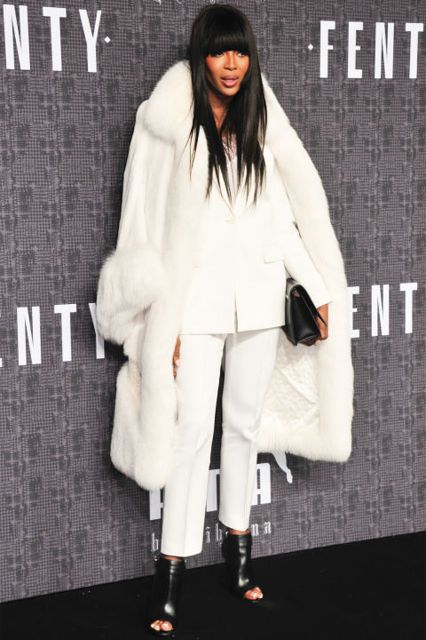 hbz-suits-naomi-campbell-getty_1