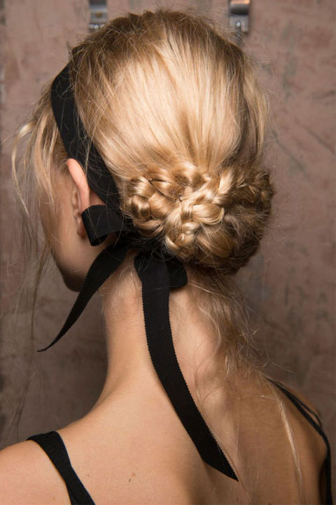 hbz-the-list-black-ribbon-erdem-hair-imaxtree