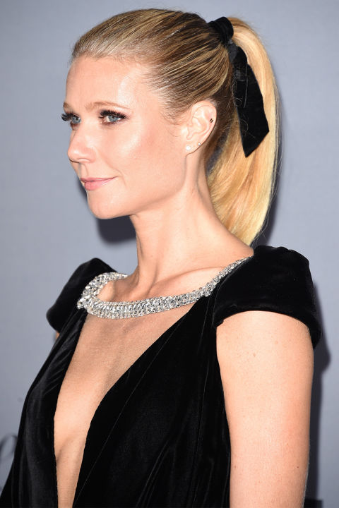 hbz-the-list-black-ribbon-gywneth-paltrow-gettyimages-494408170