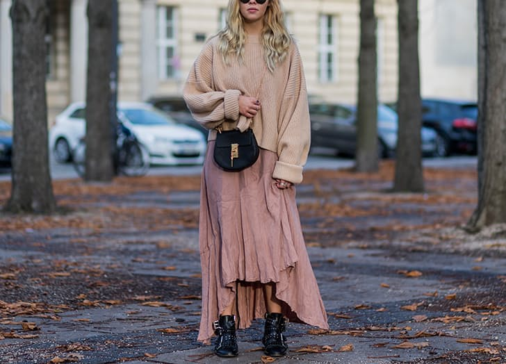 layer_dress_maxi_pullover
