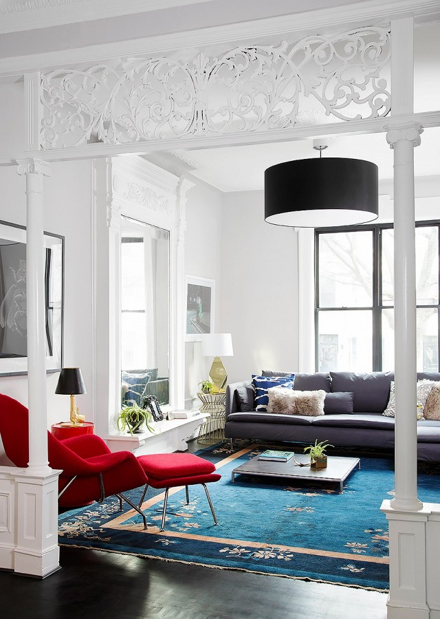 the-secrets-to-styling-your-home-like-a-brooklyn-brownstone-1638774-1454027718-640x0c